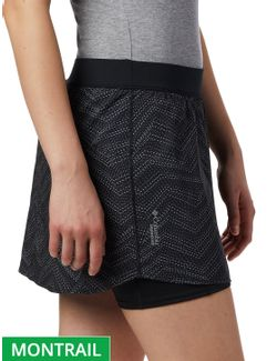 shorts-saia-titan-ultra-skort-black-black-print-g-ak2677--010grd-ak2677--010grd-1