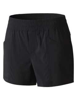 shorts-wander-more-black-pp-al0481--010ppq-al0481--010ppq-1
