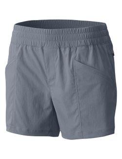 shorts-wander-more-tradewinds-grey-g-al0481--032grd-al0481--032grd-1