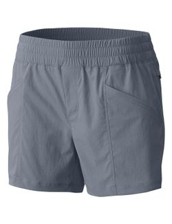 shorts-wander-more-tradewinds-grey-pp-al0481--032ppq-al0481--032ppq-1
