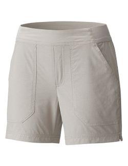 shorts-walkabout-flint-grey-pp-al0786--027ppq-al0786--027ppq-1