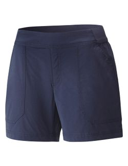 shorts-walkabout-nocturnal-pp-al0786--591ppq-al0786--591ppq-1