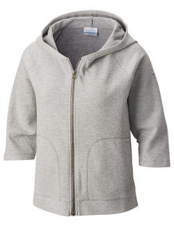 blusa-winter-dream-fz-shrug-light-grey-heather-pp-al1168--060ppq-al1168--060ppq-1