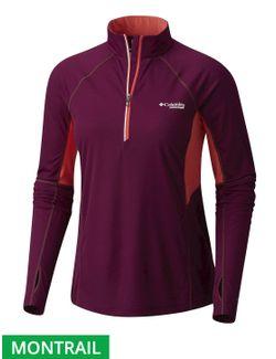 blusa-titan-ultra-half-zip-shirt-dark-raspberry-red-pp-al1963--520ppq-al1963--520ppq-1