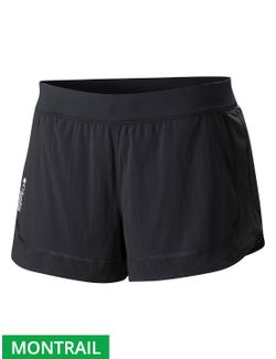 shorts-titan-ultra-short-black-g-al1964--010grd-al1964--010grd-1