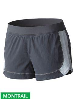 shorts-titan-ultra-short--cinza-azul-marinho-g-al1964--053grd-al1964--053grd-1