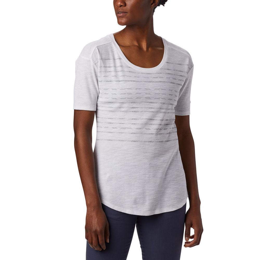 camiseta-longer-days-manga-curta-white-g-al2547--100grd-al2547--100grd-1