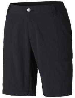 shorts-silver-ridge-2-0-black-g-al2667--010grd-al2667--010grd-1