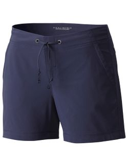 shorts-anytime-outdoor-nocturnal-g-al4014--591grd-al4014--591grd-1