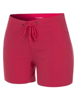 shorts-anytime-outdoor-red-camellia-g-al4014--653grd-al4014--653grd-1
