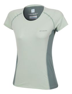 camiseta-m-c-freeze-degree-iii-short-sl-ice-green-dusty-gr-al6580--931ppq-al6580--931ppq-1