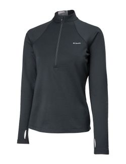 blusao-extreme-fleece-ii-long-sleeve-hal-black-gg-al6679--010egr-al6679--010egr-1