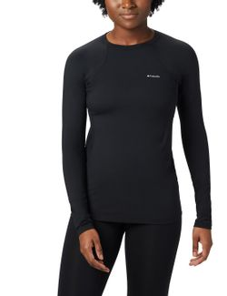 blusa-midweight-stretch-long-sleeve-top-black-gg-al6763--010egr-al6763--010egr-1