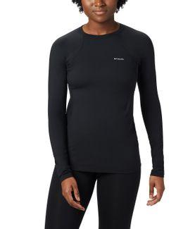 blusa-midweight-stretch-long-sleeve-top-black-g-al6763--010grd-al6763--010grd-1