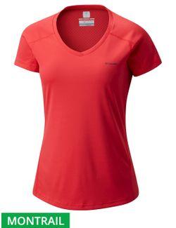 camiseta-zero-rules-short-sleeve-shirt-red-camellia-g-al6914--654grd-al6914--654grd-1
