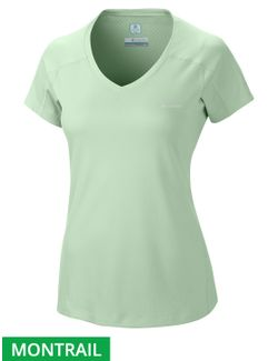 camiseta-zero-rules-short-sleeve-shirt-ice-green-p-al6914--931peq-al6914--931peq-1
