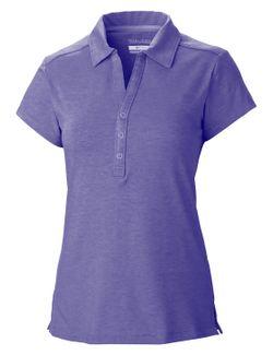 polo-shadow-time-bright-lavender-pp-al6940--547ppq-al6940--547ppq-1
