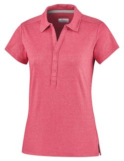 polo-shadow-time-red-camellia-g-al6940--653grd-al6940--653grd-1