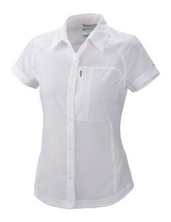 camisa-silver-ridge-m-c-white-m-al7122--100med-al7122--100med-1