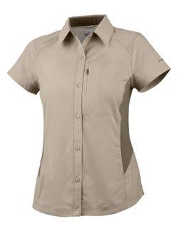 camisa-silver-ridge-m-c-fossil-m-al7122--160med-al7122--160med-1