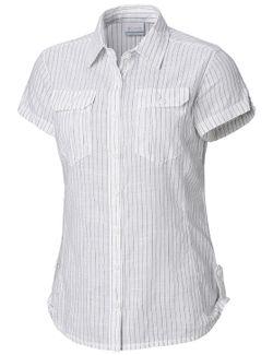 camisa-camp-henry-manga-curta-nocturnal-stripe-g-al7979--466grd-al7979--466grd-1