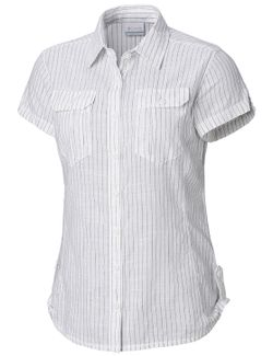 camisa-camp-henry-manga-curta-nocturnal-stripe-p-al7979--466peq-al7979--466peq-1