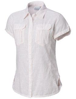 camisa-camp-henry-manga-curta-red-coral-stripe-pp-al7979--634ppq-al7979--634ppq-1
