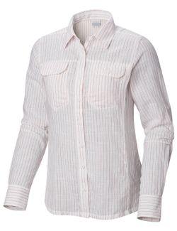 camisa-camp-henry-manga-longa-red-coral-stripe-m-al7990--634med-al7990--634med-1