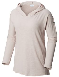 blusao-longer-days-hoodie-mineral-pink-pp-al2548--618ppq-al2548--618ppq-1