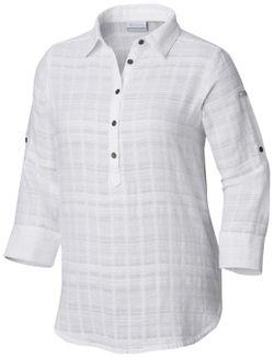 camisa-summer-ease-popover-tunic-white-m-al2549--100med-al2549--100med-1