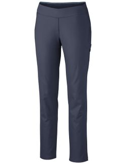 calca-back-beauty-skinny-leg-pant-nocturnal-g-al8068--591grd-al8068--591grd-1