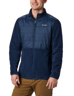 jaqueta-basin-butte-fleece-full-zip-collegiate-navy-g-am0241--464grd-am0241--464grd-1