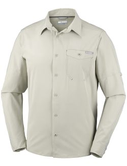 camisa-triple-canyon-solid-long-sleeve-fossil-gg-am0433--160egr-am0433--160egr-1