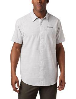 camisa-twisted-creek-ii-short-sleeve-shi-cool-grey-g-am0669--019grd-am0669--019grd-1