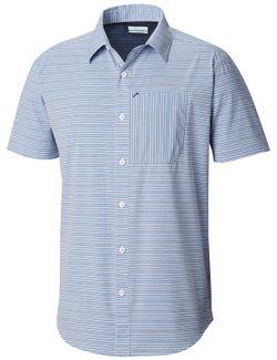 camisa-twisted-creek-ii-short-sleeve-shi-azul-m-am0669--437med-am0669--437med-1