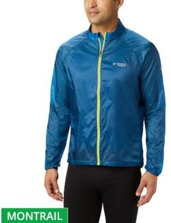 jaqueta-fkt-wind-jacket-deep-lagoon-embossed-gg-am0698--403egr-am0698--403egr-1