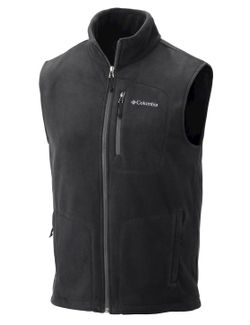 colete-fast-trek-fleece-black-g-am1056--010grd-am1056--010grd-1