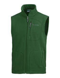 colete-fast-trek-fleece-woodland-eeg-am1056--396eeg-am1056--396eeg-1