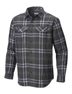 camisa-silver-ridge-flannel-long-sleeve-black-plaid-gg-am1172--014egr-am1172--014egr-1
