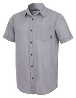 camisa-m-c-cape-side-solid-short-sleeve-columbia-grey-p-am1240--039peq-am1240--039peq-1