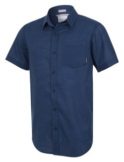 camisa-m-c-cape-side-solid-short-sleeve-carbon-p-am1240--469peq-am1240--469peq-1