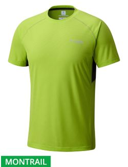 camiseta-m-c-titan-ultra-short-sleeve-s-fission-g-am1307--351grd-am1307--351grd-1