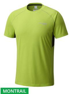 camiseta-m-c-titan-ultra-short-sleeve-s-zour-phoenix-blue-am1307--726egr-am1307--726egr-1
