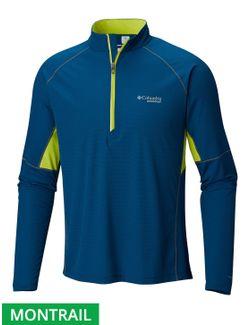 blusa-titan-ultra-half-zip-shirt-phoenix-blue-zour-p-am1308--442peq-am1308--442peq-1