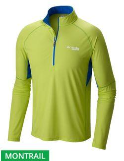 blusa-titan-ultra-half-zip-shirt-voltagesuper-blue-eeg-am1308--992eeg-am1308--992eeg-1