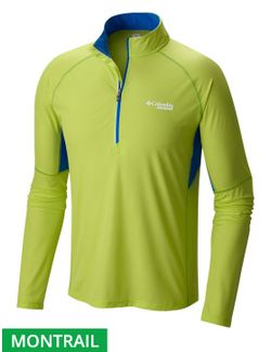 blusa-titan-ultra-half-zip-shirt-voltagesuper-blue-p-am1308--992peq-am1308--992peq-1