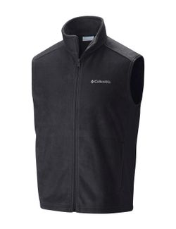 colete-steens-mountain-vest-black-eeg-am1535--010eeg-am1535--010eeg-1