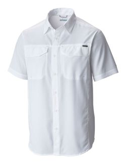 camisa-silver-ridge-lite-short-sleeve-s-white-g-am1567--100grd-am1567--100grd-1