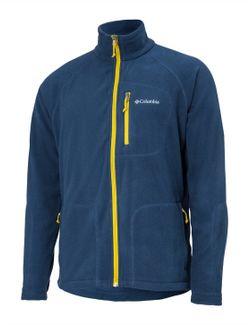 jaqueta-fast-trek-ii-full-zip-fleece-collegiate-navy-ant-e-am3039--465eeg-am3039--465eeg-1