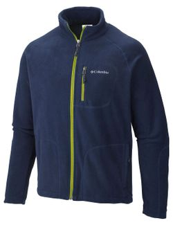 jaqueta-fast-trek-ii-full-zip-fleece-collegiate-navy-gin-e-am3039--466eeg-am3039--466eeg-1